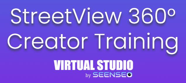 Virtual-Studio-Training-SeenSEO