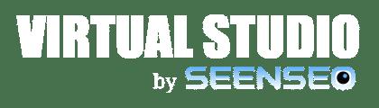 SeenSEO Virtual Studio Logo
